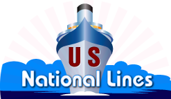 US_national_lines_logo